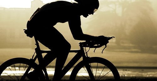 Why Vasodilation is Beneficial for Endurance Athletes